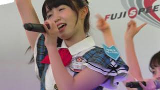 2015年10月10日、富士スピードウェイ(FSW)で行われた〈TOYOTA GAZOO Rac...