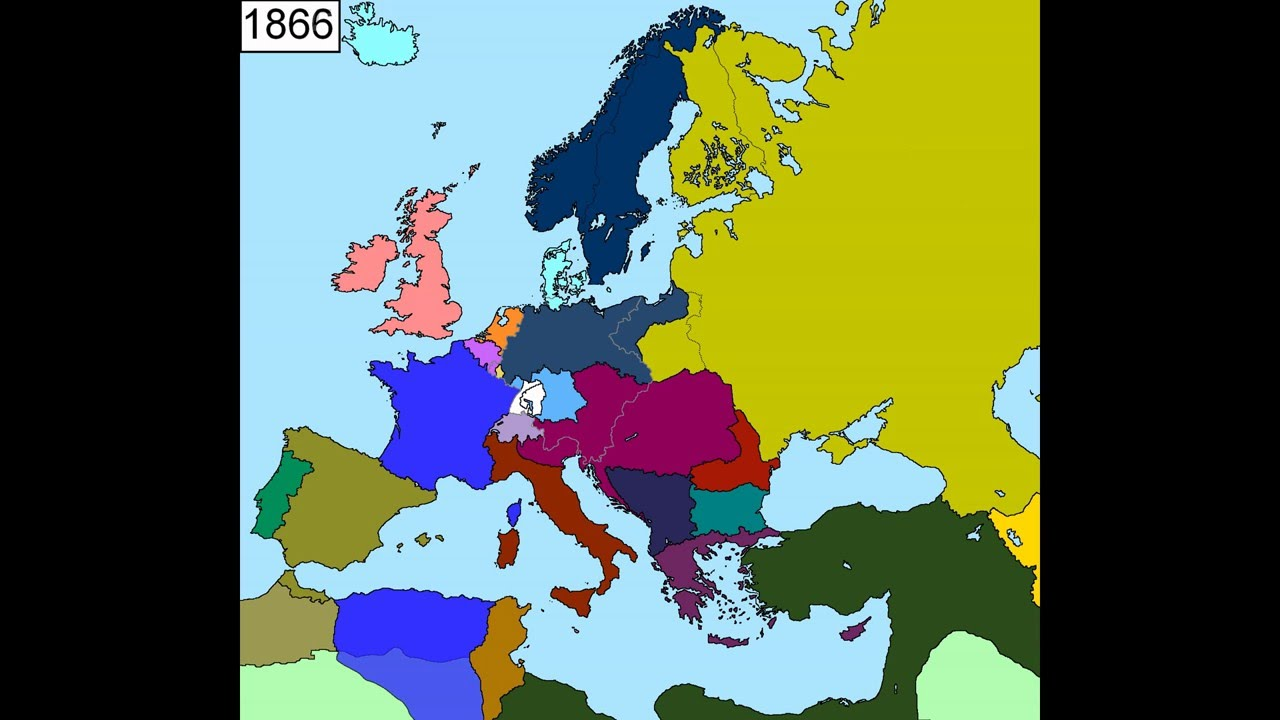 2015 Map Of Europe.Resetovaњe Mape Evrope 1815 2015 Restart Map Of Europe 1815 2015