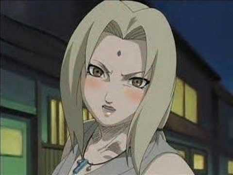 Jiraiya and Tsunade from YouTube · Duration:  3 minutes 28 seconds