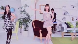 次世代J-POPチューンへ王手をかけるキラーソング誕生。疾走感溢れる究極...
