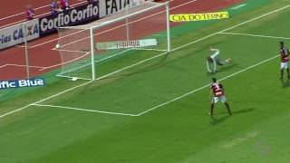 JMD (22/10/16) - Atlético Goianiense encara Criciúma fora de casa