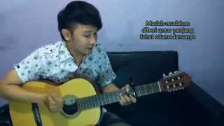 Video (Jamrud) Selamat Ulang Tahun - Nathan Fingerstyle Cover download MP3, 3GP, MP4, WEBM, AVI, FLV Oktober 2017