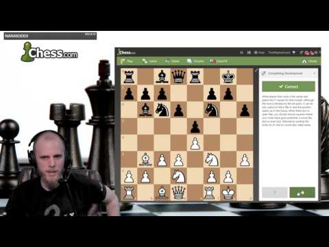 SOLID TIPS FOR BEGINNERS (Chess)