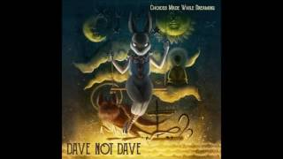 Dave Not Dave - Burried Alive