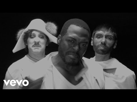 The Ones - Gotta Get Away From You