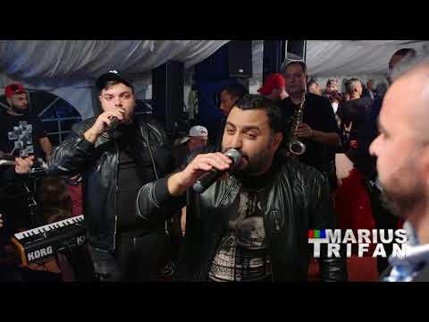 Leo de la Kuweit si Londonezu & Formatia Toni Ciolac - MANELE SISTEM SHOW LIVE CARAULA botez Pisoi