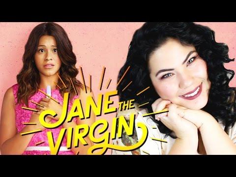 Jane the Virgin Recap: Everyone's a Critic