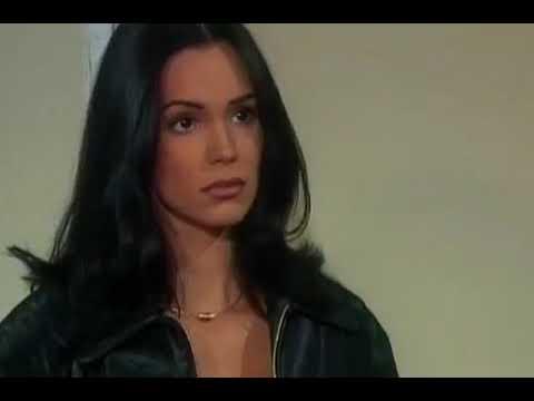 Luisa Fernanda / Луиза Фернанда 1999 Серия 05