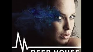 # 2015 SA Deep House Mixture