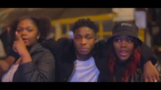Baixar Young T & Bugsey - Glistenin' (Official Video)