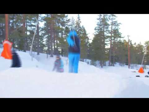 Shred Kongsberg.mp4