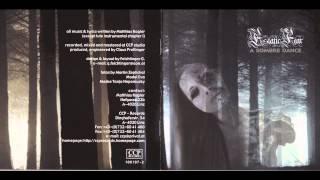 Estatic Fear -  A Sombre Dance