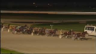 Vidéo de la course PMU PREMI JET SET