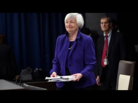 How will the market respond to a dovish Federal Reserve?