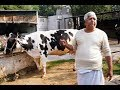 Lalu Yadav s down to earth lifestyle old interview by Rajeev Shukla, Rubaru