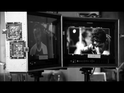 Download One Direction - Little Thing (4, 3, 2 and 1 days to go) ♥