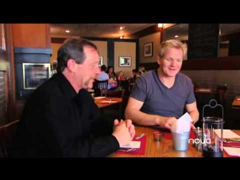 Pesadilla En La Cocina Temporada 3 | 3 Pesadilla En La Cocina Usa Temporada 3 Youtube