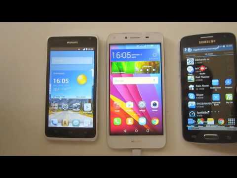 How to put Apps on SD card samsung express 2 google android os