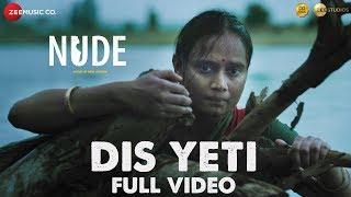 Dis Yeti Full | Nude | Kalyanee Mulay, Chhaya Kadam, Madan Deodhar, Om Bhutkar | Cyli Khare