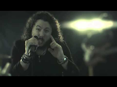 HAKEN - Initiate (OFFICIAL VIDEO)
