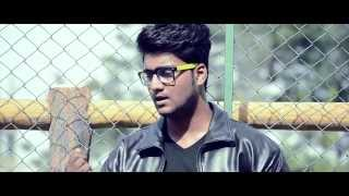 Kaise Kahoon Feat.Dhaani | Directorrockkstar | Official Full HD Music Video