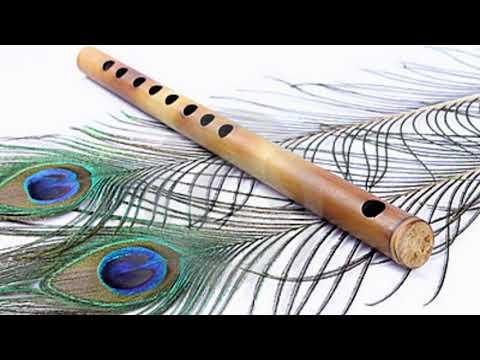 krishna-flute-ringtone