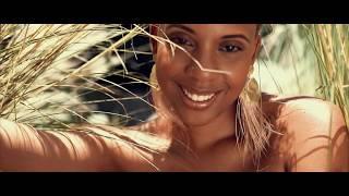 Loïc Emboulé feat T-Shaa - Mélanjé (Clip Officiel)