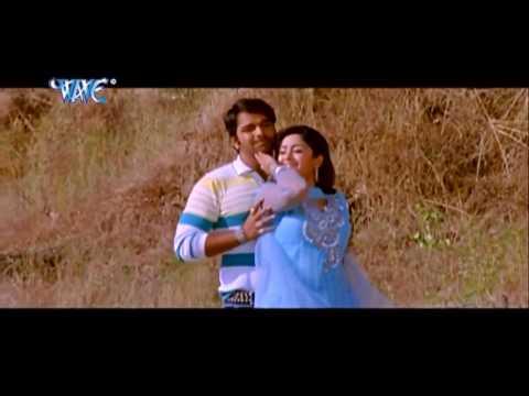 कुछ कहता दिल के धड़कन  Kuch Kahata Dil Ke- Pawan Singh - bhojpuri hot Songs 2015 _HD.mp4