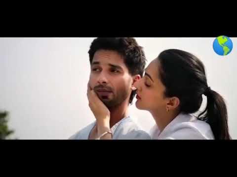 Kabir Singh song - YouTube