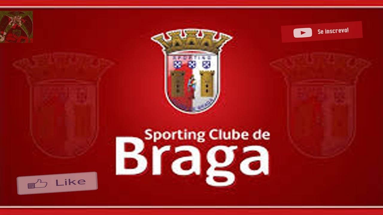 SC Braga: SC BRAGA PES 2017