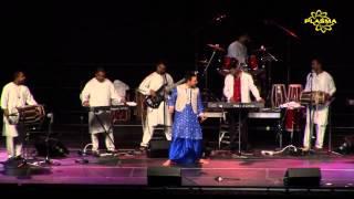 Manmohan Waris - Morh Te Chubara - Punjabi Virsa 2006