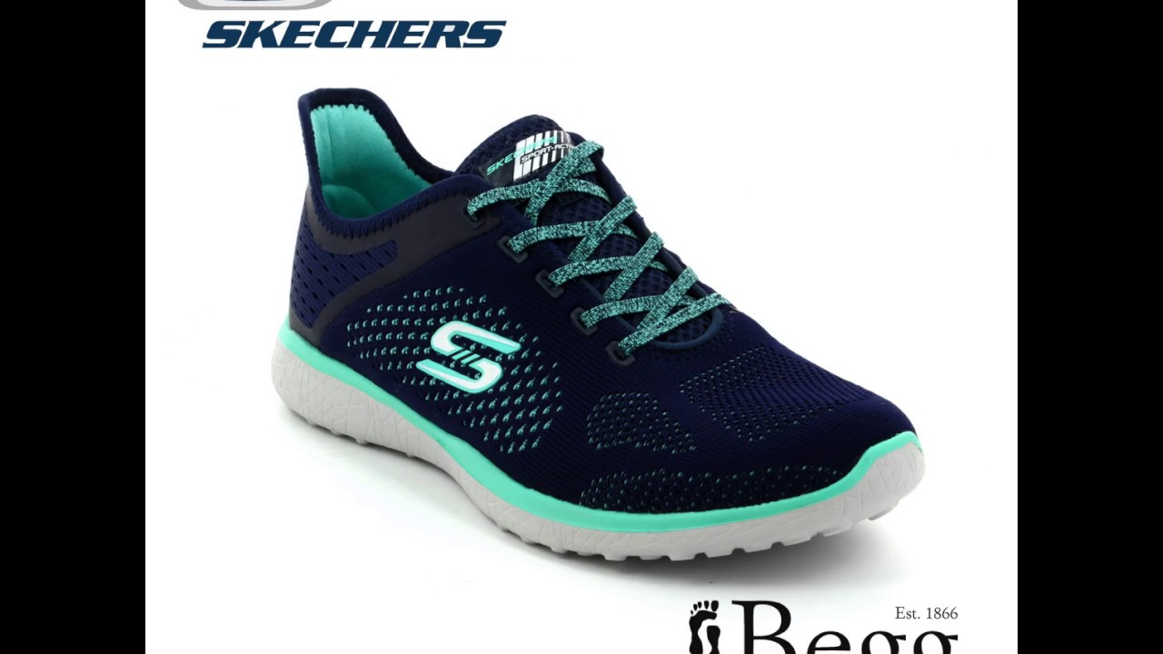 b7744574aec skechers lightweight trainers for sale > OFF68% Discounts