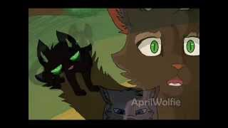 Dollhouse Hollyleaf MAP part 22 for Moolight Shadow