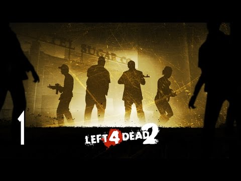 left-4-dead-2---walkthrough-part-1-gameplay-dead-center