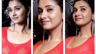 """Priya Bhavani shankar shares """"Monster"""" secret about SJ Surya"""