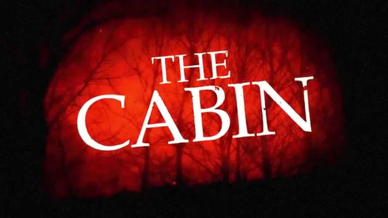 Great Room Escape - THE CABIN - YouTube
