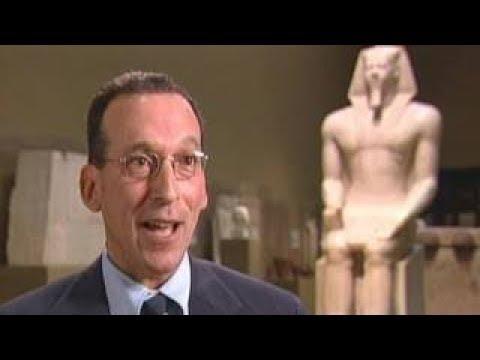 Modern Marvels S09E63 Egyptian Pyramids