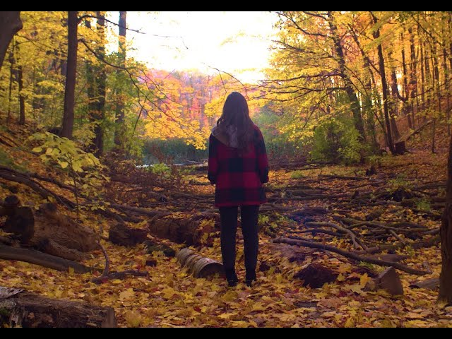 Julia Gartha & Ariza- Nothing's More Lonely (Official Music Video)
