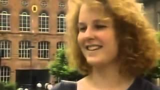 aprende alemán  Deutsch Plus Episodio 14   BBC Learn german subtitulado alemán nivel a1 b1