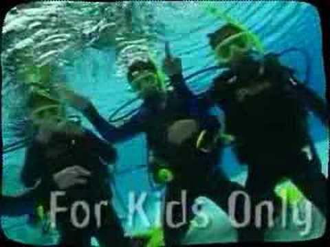 Kids Programs