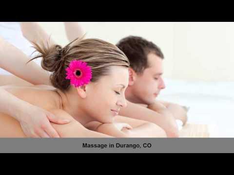 Massage Durango CO Flowersong Herbals & Massage