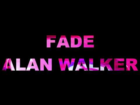 alan-walker-fade-(bebas-hak-cipta)-no-copyright-music
