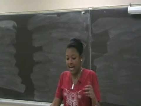 Sylvia Eluhu, Proposition of Policy:  War in the Democratic Republic of Congo