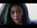 ĐỖ THÁNH HONG KONG   Phim Lưu Đức Hoa Mới Nhất 2016   Phim Thần Bài Lưu Đức Hoa 2016