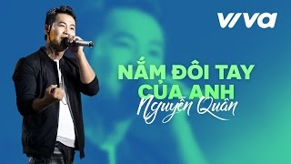 nam doi tay cua anh - nguyen quan  official audio  sing my song 2016