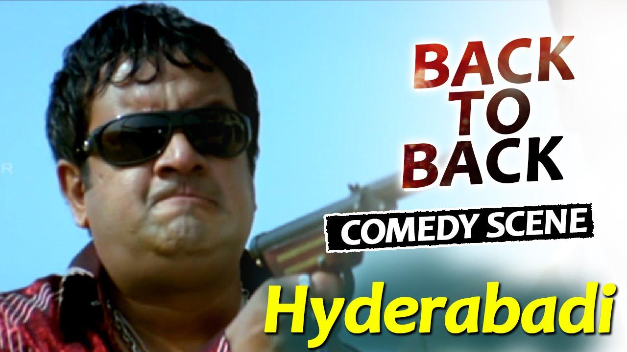 hyderabadi comedy hd videos browse info on hyderabadi