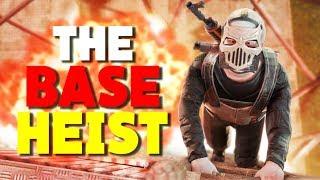 rust-the-most-intense-raid