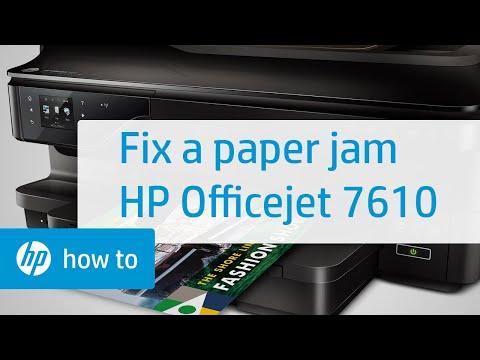 fix-a-paper-jam-|-hp-officejet-7610-|-hp