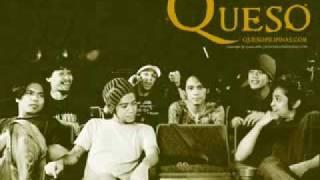 Doobie Tunes by Queso