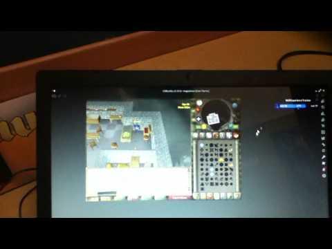 RuneScape Auto Typer and Auto Clicker (auto Bot & auto play)
